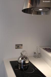 OPEN HOUSE_ casa ciancaleoni_03