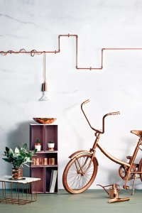 poppytalk-copper-jessica-hanson-sam-mcadamcooper2