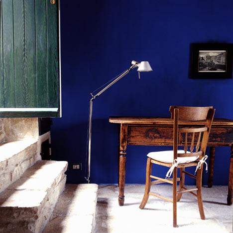 Casa-Talia-by-Marco-Giunta-and-Viviana-Haddad_5
