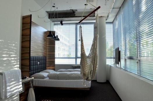 Hotel-Daniel-Vienna-Design-Trend-Dekoration-Architektur-und-Design-Wohn-DesignTrend-08