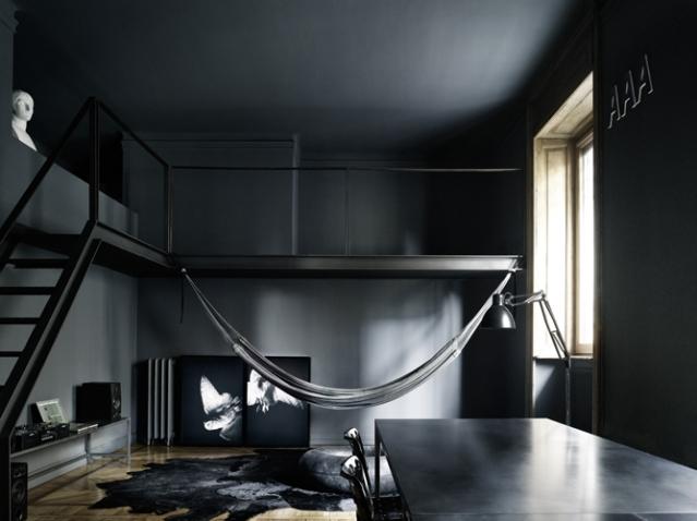 Tommaso_Sartori_HOUSE 6