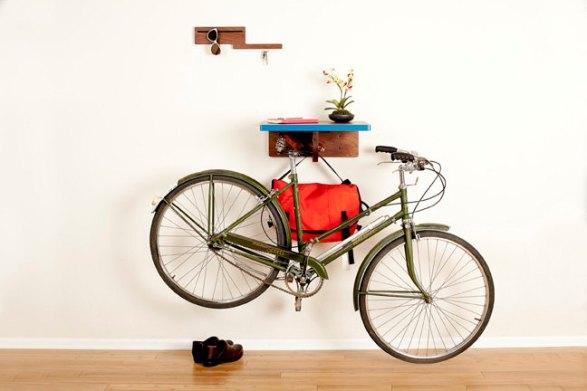 bici mensola 3