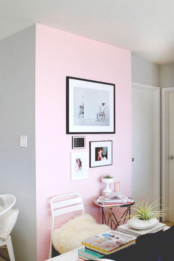 wall pink 2