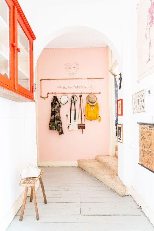 wall pink 3