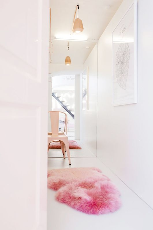 wall pink 5