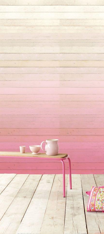 wall pink 6