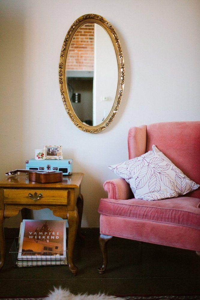 Specchio specchio delle mie brame casa al 21 - Specchio specchio delle mie brame ...