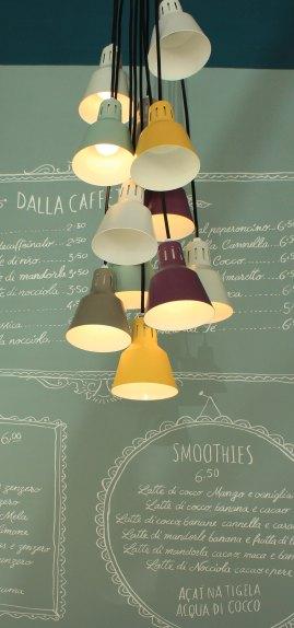 lampade copia