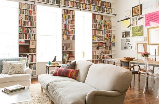 casaal21_brooklyn_livingroom_3