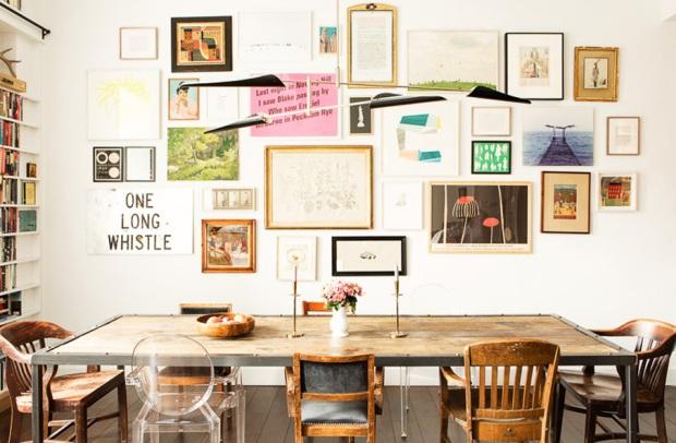 casaal21_brooklyn_livingroom_4