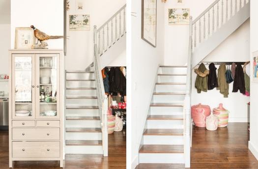 casaal21_brooklyn_stairs