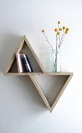 casaal21_mensole triangolo