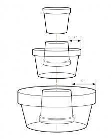 torre vasi
