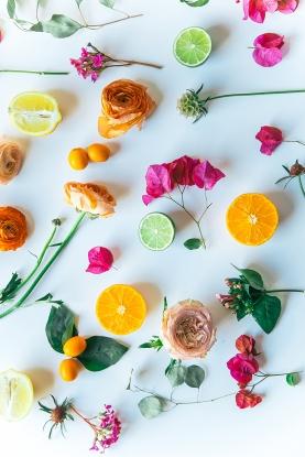 base fiori