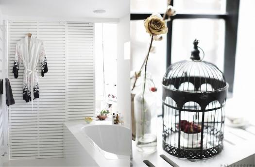 casaal21_PaulBarbera_bathroom
