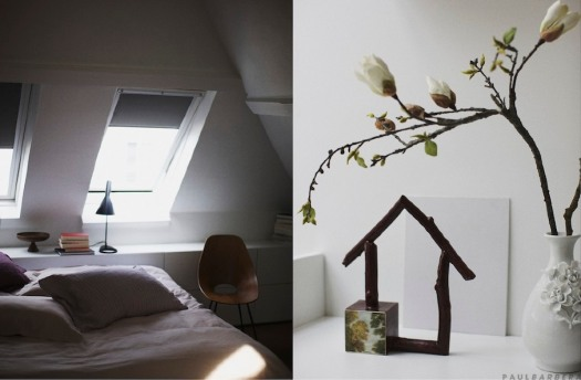 casaal21_PaulBarbera_bedroom