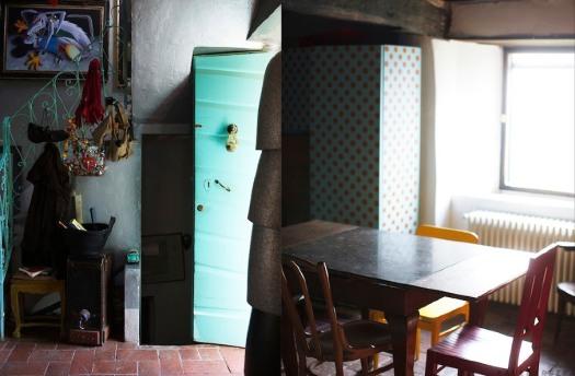 casaal21_PaulBarbera_kitchen