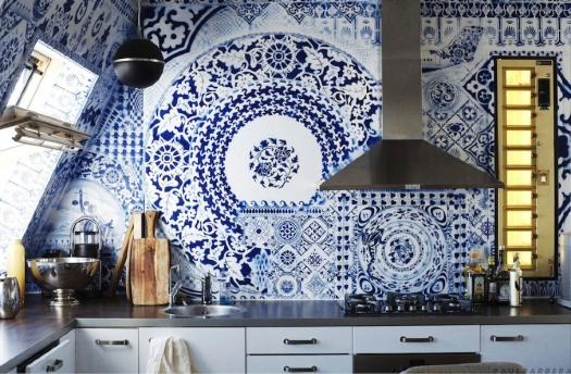 casaal21_PaulBarbera_kitchen_2