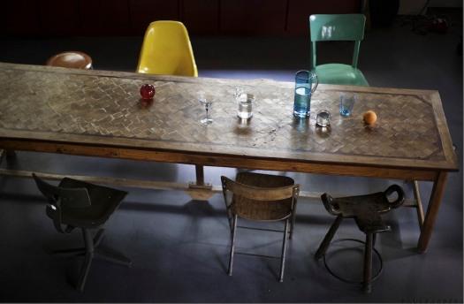 casaal21_PaulBarbera_livingroom