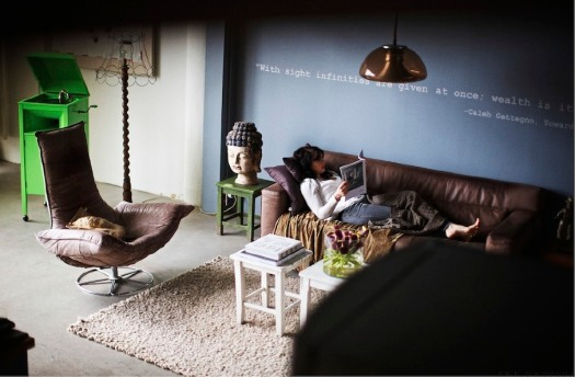 casaal21_PaulBarbera_livingroom_2