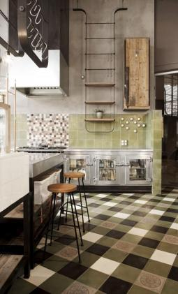 outpost-cafe-green-tile-2
