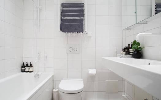 bathroom.php