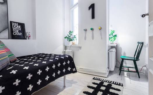 bedroom4.php