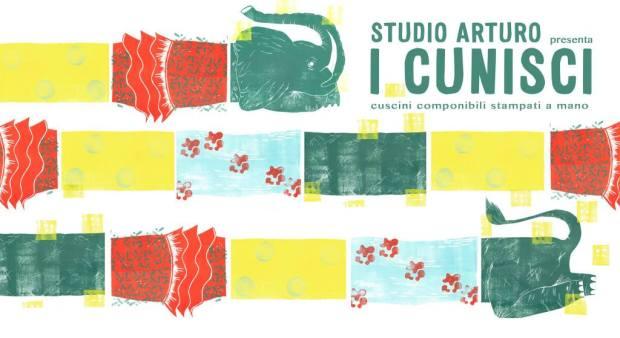 i-cunisci-studio-arturo-1024x559