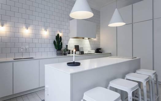 kitchen3.php