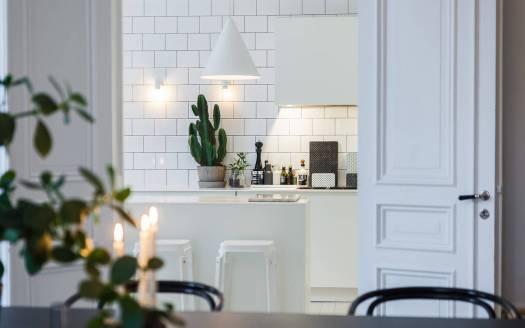 rimage kitchen.php