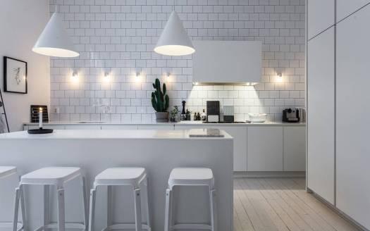 rimage kitchen2.php