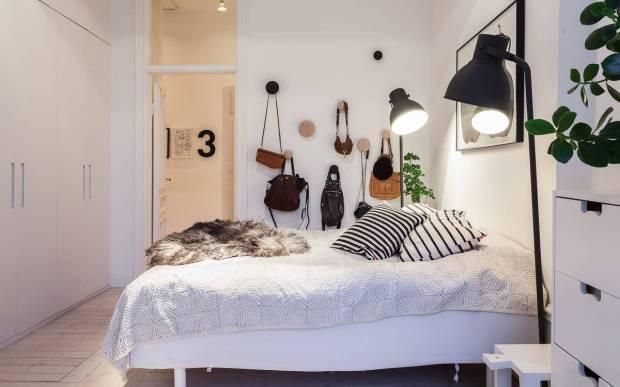 rimagebedroom2.php