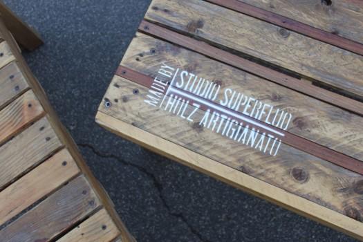 01_studio superfluo