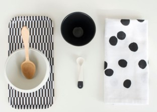 black_white_spoon1-450x321