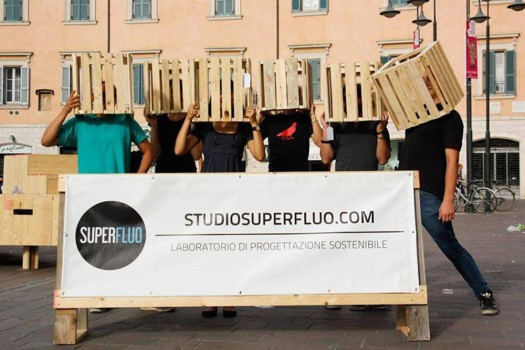 cover_studio superfluo