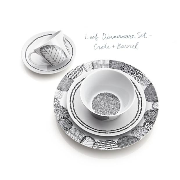 leif-dinner-plate2