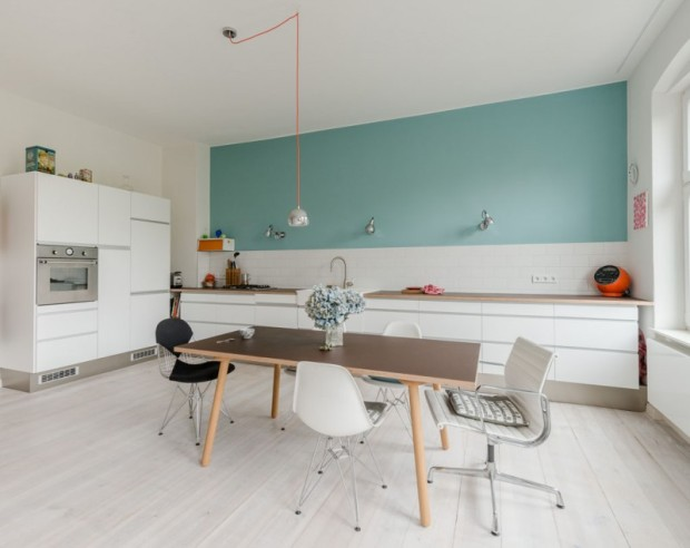 parquet_appartement-berlin-02-800x636