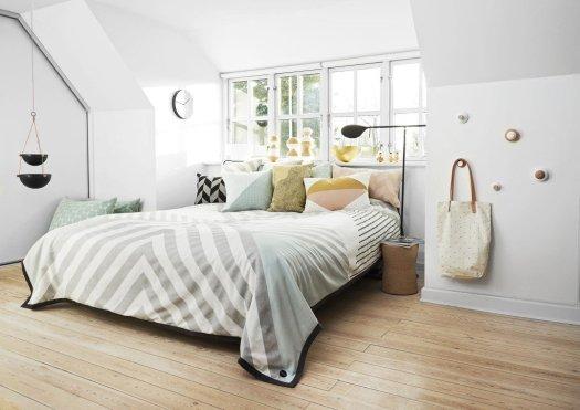 parquet_decor8_bedroom