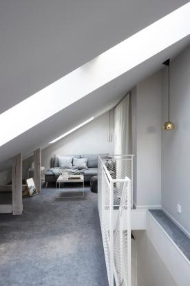 room_8