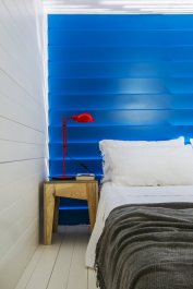 camera letto.jpg