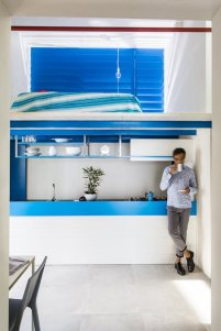cucina-letto.jpg