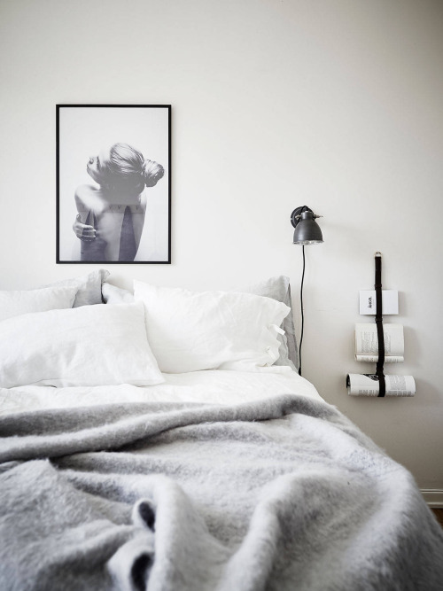 BEDROOM_GREY_02.JPG