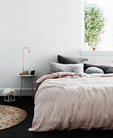 bedroom_rose