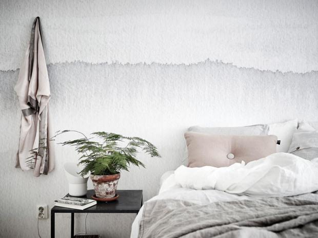 Roomed-Scandinavisch-appartement-14.jpg