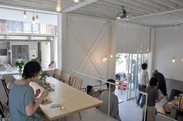 cafe-ristorante-stato-tagliato-livelli-differenti-9273-9188910.jpg