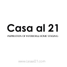 Casa al 21