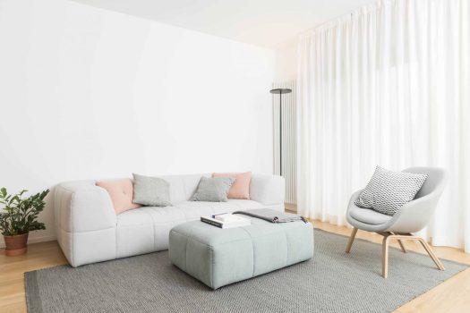 livingroom_03.jpg